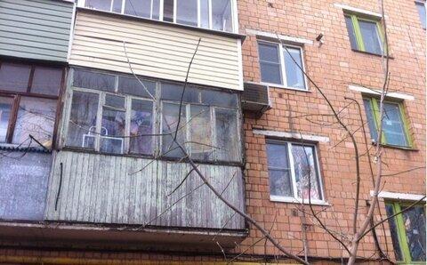 Продается 2-комнатная квартира 48 кв.м. на ул. Московская - Фото 4