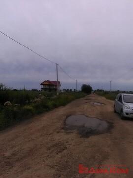 Продажа участка, Хабаровск, Тополево село . - Фото 2