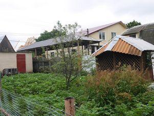 Продажа дома, Кашира, Каширский район, Ул. Каляева - Фото 1