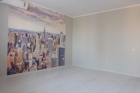 Продам большую 1к квартиру в новом доме в Центре - Фото 2