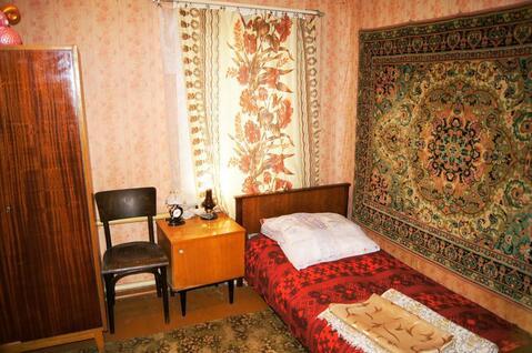 Продается дом в Наро-Фоминске на участке 6 соток ИЖС - Фото 5