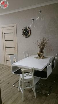 Продажа квартиры, Нижневартовск, Заводская Улица - Фото 4