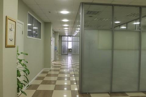Сдам Офис. 5 мин. трансп. от м. Киевская. - Фото 4