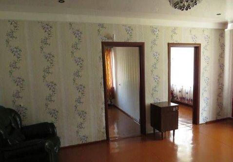 Аренда квартиры, Чита, Ул. Гаюсана - Фото 5