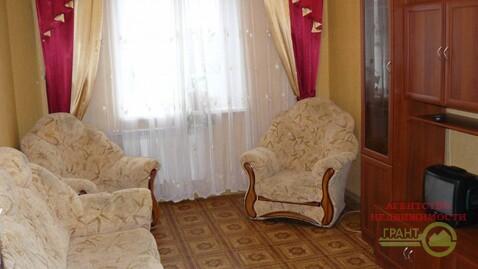 3-комнатная квартира в панельном доме в районе Сити-молла - Фото 1