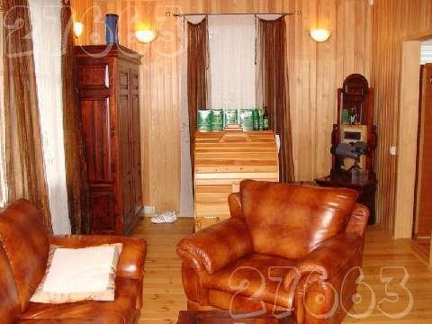 Дом во Внуковл - Фото 3