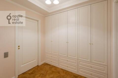 Продажа квартиры, м. Трубная, Петровский бул. - Фото 3