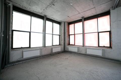 Объявление №63512321: Продажа помещения. Томск, ул. Сибирская, 9а,