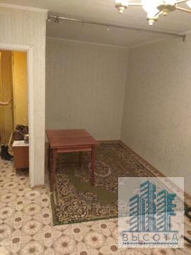 Аренда квартиры, Екатеринбург, Ул. Карельская - Фото 1