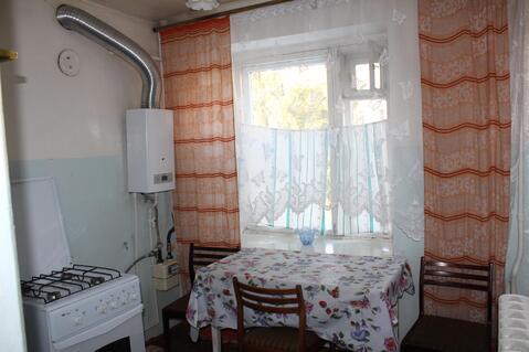 1-комнатная квартира ул. Космонавтов, д. 4/6 - Фото 2