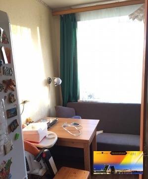 Хорошая квартира в Колпино в Прямой продаже по Доступной цене - Фото 2