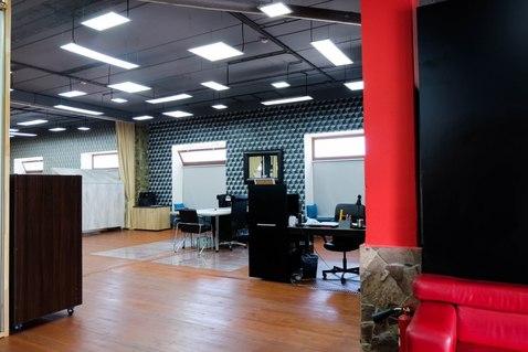 Open-office для успешной компании - Фото 3