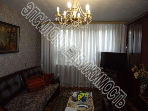 Продается 4-к Квартира ул. Павлуновского - Фото 3
