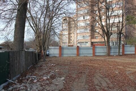 Участок на улице Советская - Фото 4