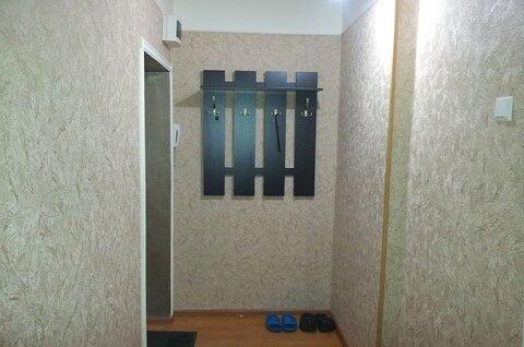 Апартамент на Р.Гамзатова 104 - Фото 5