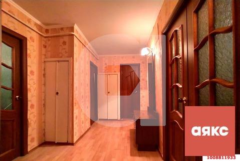 Объявление №66023227: Продаю 4 комн. квартиру. Адыгейск, ул. Чайковского, 8,