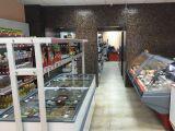 Продаётся магазин в доме бизнес-класса пер.Горького в Сочи. - Фото 1