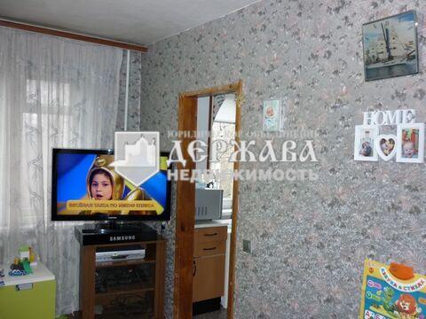 Продажа квартиры, Кемерово, Московский пр-кт. - Фото 5