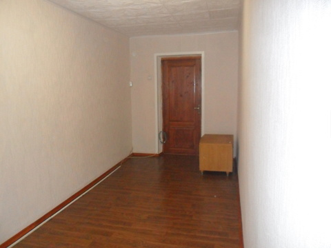 Продажа 1 комнаты в 6к кв - Фото 4