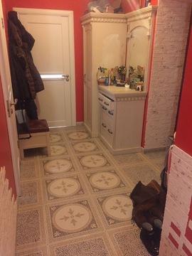 Отличная 2-х комнатная квартира - Фото 3