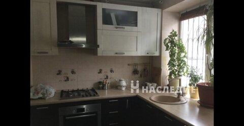 Продается 2-к квартира Карла Либкнехта, Купить квартиру в Аксае, ID объекта - 318391774 - Фото 1
