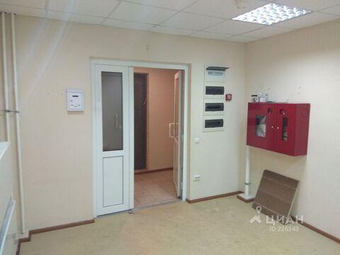 Офис в Московская область, Подольск Профсоюзная ул, 4 (124.0 м) - Фото 2