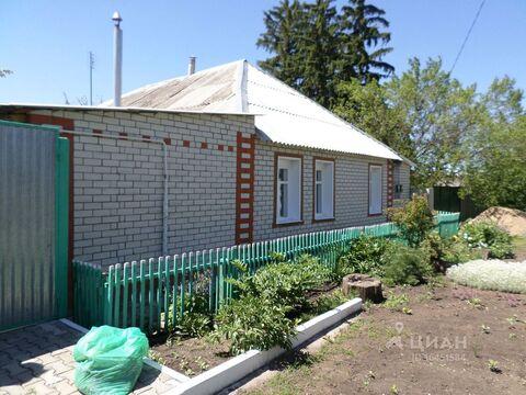 Продажа дома, Валуйки, Валуйский район, Ул. Тимирязева - Фото 1
