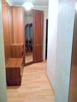 Однокомнатные квартиры в Гурьевске. Продажа - Фото 5