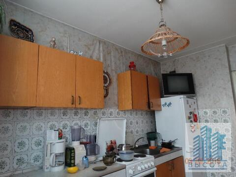 Аренда квартиры, Екатеринбург, Ул. Рассветная - Фото 2