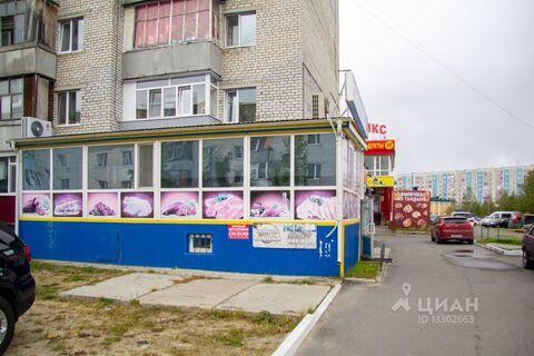 Продажа готового бизнеса, Сургут, Ул. Грибоедова - Фото 2
