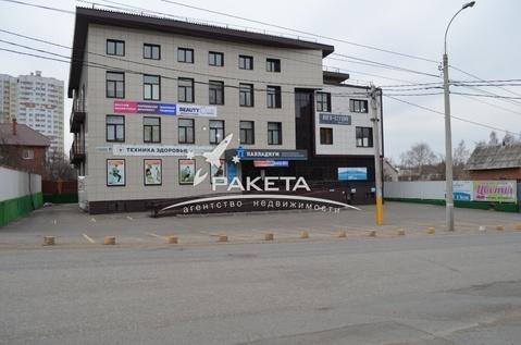 Продажа готового бизнеса, Ижевск, Ул. Совхозная - Фото 1