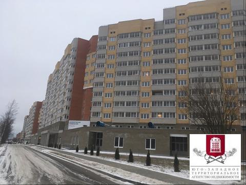 Аренда недвижимости свободного назначения, 1050 м2 - Фото 2