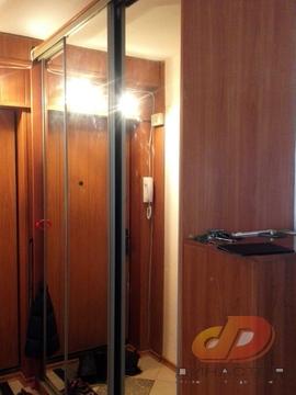 Продаю трёхкомнатную квартиру, Ворошилова - Фото 3
