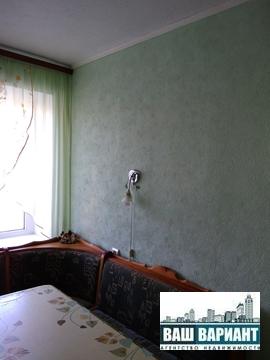 Квартиры, ул. Магнитогорская, д.9/3 - Фото 2