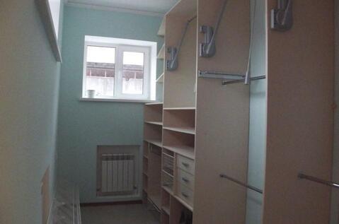 Ноксинская 19 отличный новый коттедж константиновка советский район - Фото 5