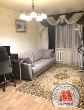 Квартира, ул. Калинина, д.7 - Фото 2