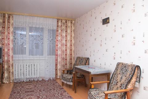 Владимир, Северная ул, д.83, комната на продажу - Фото 4