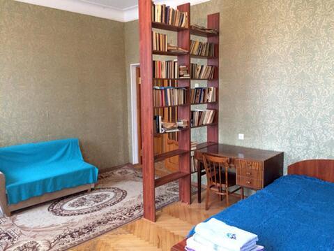 Квартира посуточно по ул.Кирова - Фото 2