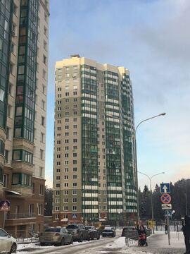 Двухкомнатная квартира с ремонтом - Фото 1