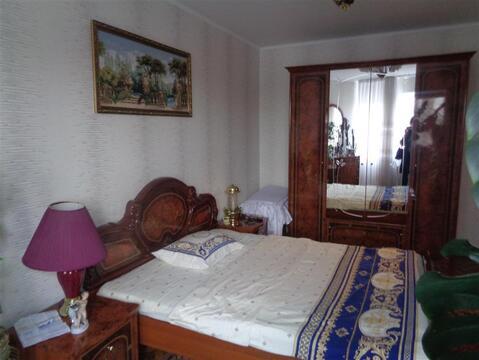 Улица Валентины Терешковой 22; 4-комнатная квартира стоимостью . - Фото 3