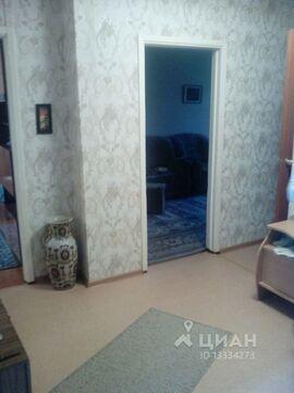 Продажа квартиры, Курган, Ул. Кузнецова - Фото 2