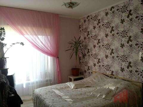 Продажа квартиры, Псков, Улица Алексея Алёхина - Фото 1