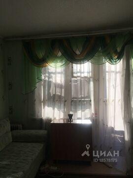 Продажа комнаты, Курск, Улица 2-я Рабочая - Фото 1