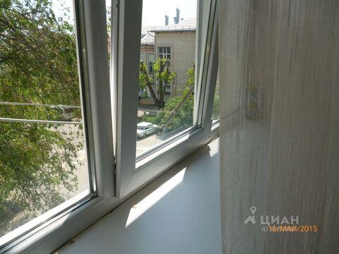 Продажа комнаты, Невинномысск, Ул. Менделеева - Фото 2