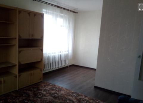 Квартира, ул. Быстрова, д.58 - Фото 1