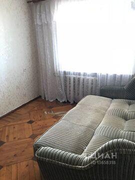 Аренда квартиры, Яблоновский, Тахтамукайский район, Ул. Чибийская - Фото 2