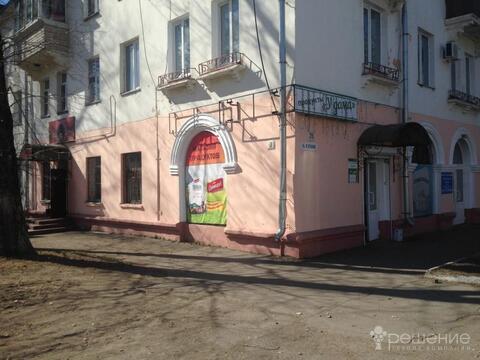 Продажа 171 кв.м, г. Хабаровск, ул. Клубная - Фото 5