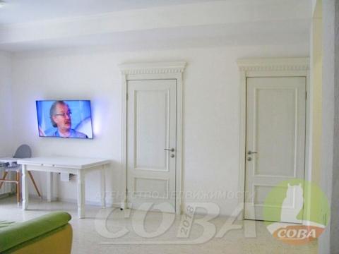 Продажа квартиры, Сочи, Яна Фабрициуса - Фото 5