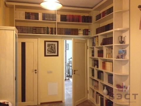 Квартиры, ул. Февральской революции, д.15 - Фото 4