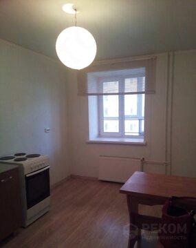 1 комнатная квартира в кирпичном доме, ул. Эрвье, д. 10 - Фото 2